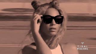 Beyoncé - Live Made In America 2015   1080p
