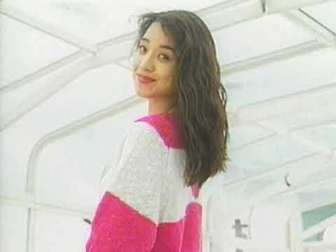 【第747回】名出美奈子