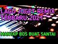 Lagu Joget Ambon Terbaru Remix Bugis Mangata   Mp3 - Mp4 Download