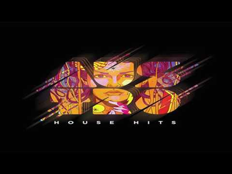 AUSTRO HOUSE HITS -Firestone - Kygo Feat Conrad Sewell -