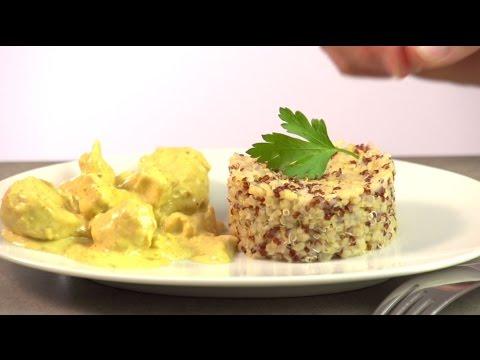 recette-quinoa-gourmand-et-poulet-sauce-au-curry---tipiak