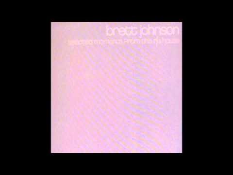 Dave Barker & Brett Johnson - Broken  [OFFICIAL]