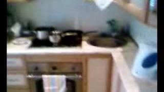 посуточная аренда квартиры в городе Умань тел. 0638214938(http://www.apartmentrentalsuman.com тел. 063 821 4938 Украина. В центре городе Умань сдаётся однокомнатная квартира в центре..., 2010-06-24T08:04:10.000Z)