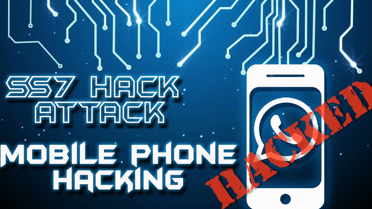 Best Way to Hack a Mobile Phone without Any Software
