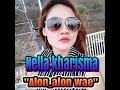 NELLA KHARISMA - ALON-ALON WAE