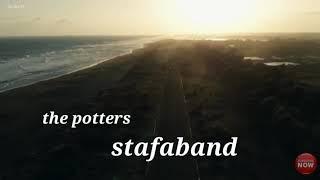 Download the potters stafaband keterlaluan