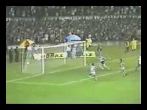 Paysandu foi campeão da Série B em 91