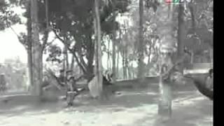 Gửi anh chiếc mũ tai bèo-Phạm Tuấn Khoa
