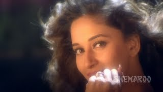 Rajkumar - Part 8 Of 14 - Anil Kapoor - Madhuri Dixit - Superhit Bollywood Movies