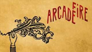 arcade fire ready to start version karaoke ameritz audio karaoke 2016
