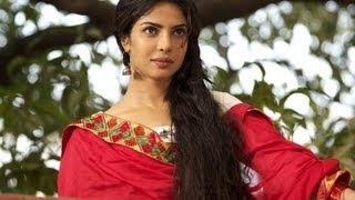 Allah Jaane Full Song Teri Meri Kahaani Feat. Shahid Kapoor, Priyanka Chopra