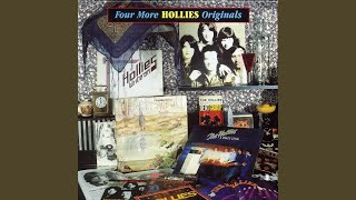 Provided to YouTube by Warner Music Group Touch · The Hollies Four ...
