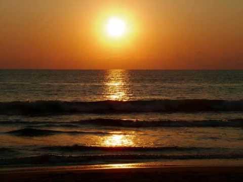 Morning Sun - Original Song