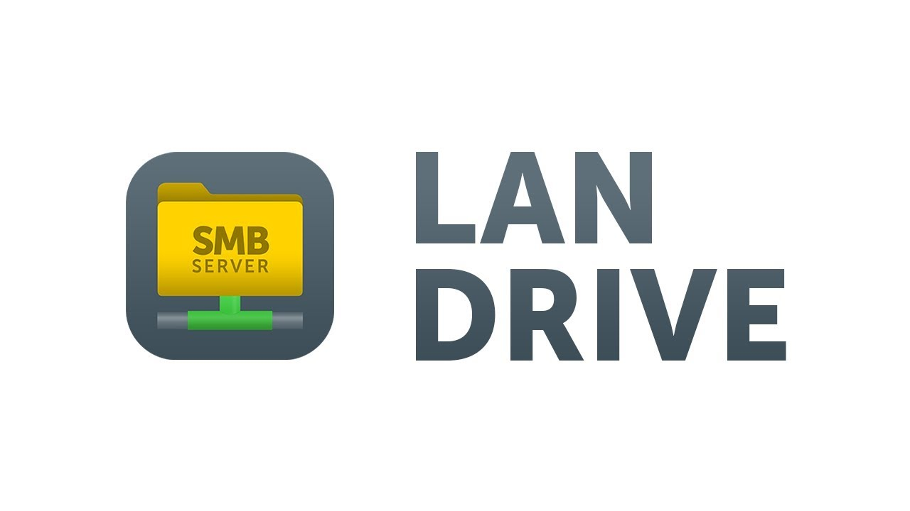 APP][4 0 3+][NO Root] LAN drive - Samba Fil… | Android Development
