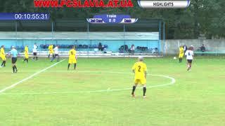 20170923 Zenit Slavy Slavia FULL