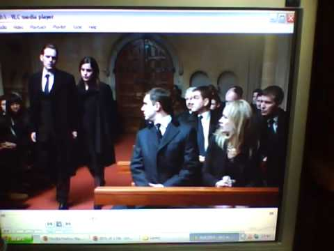 Martina Coles The Take  Little Jimmys funeral Whats the Song?