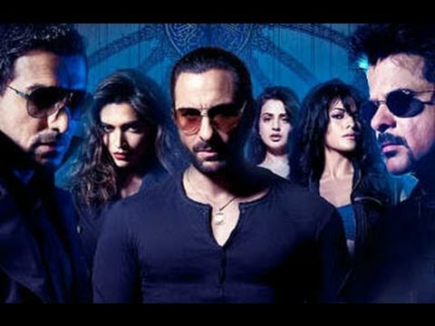 Race -2 REVIEW | Latest Bollywood Hindi...