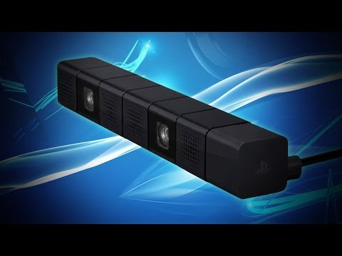 Do You Need the PS4 Camera? - IGN Conversation