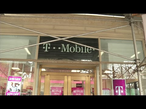Analyst: T-Mobile/Sprint merger bad for consumers