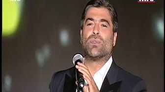 popular Video-Wael Kfoury - YouTube