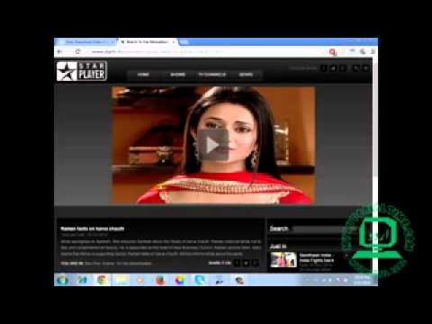 Video star for android advice for android apk download.