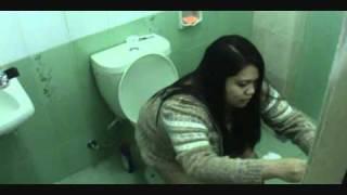 DIARRHEA VIDEO_SLSU Group 13