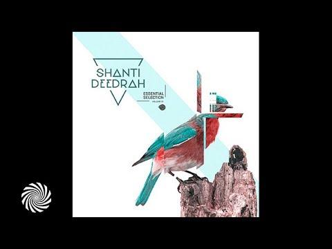 Arcon - Fractalia (Shanti V Deedrah Remix)