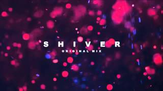 Alf Deep - Shiver (Original Mix)