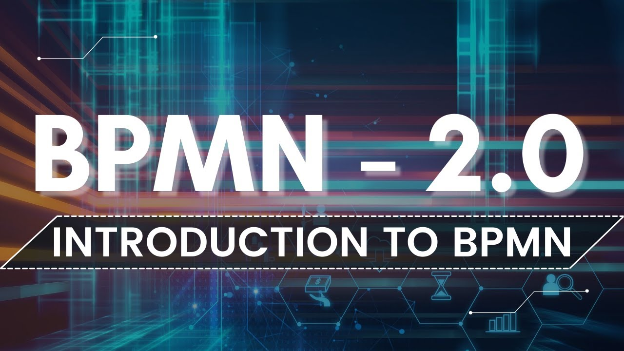 business process modelling for beginners - Bpmn For Dummies