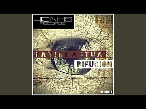 Difucion (Original Mix)