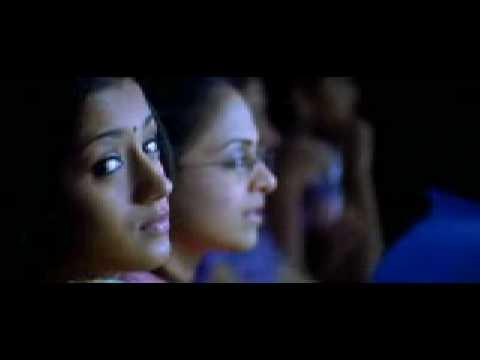 Un Parvaiyil - Something Something Ennukum Unnakum