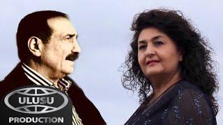 Neriman Ulusu & Seyfi Doğanay - Siler Atarım © 2020 [Ulusu Müzik]