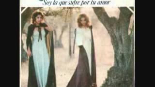 Bizarring 142: Las Grecas - Soy la que sufre por tu amor