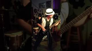THE GRAND OLD MEN OF ROCK 'N ROLL @ Grand Opening of