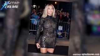 Video Beyonce - Hot & Sexy New Look download MP3, 3GP, MP4, WEBM, AVI, FLV September 2018