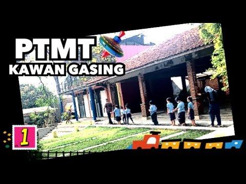 PTMT KAWAN GASING