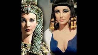 Ученые показали, как на самом деле выглядела Клеопатра. Это совсем не то, что показывают в фильмах