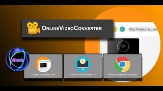 online video converter.mp3