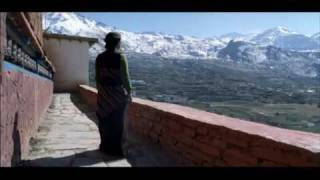 Video Korean Movie Himalaya 2009 Main Trailer download MP3, 3GP, MP4, WEBM, AVI, FLV November 2019