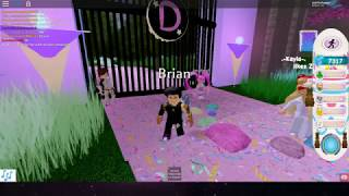 Roblox Royale High | Tigers Homestore all 15 eggs [NEW]