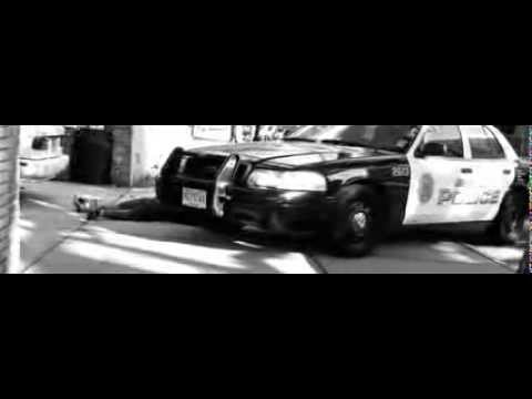 Клип Akon - Get By