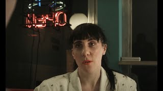 Hannah Smallbone - Heartless Lady (Official Video)