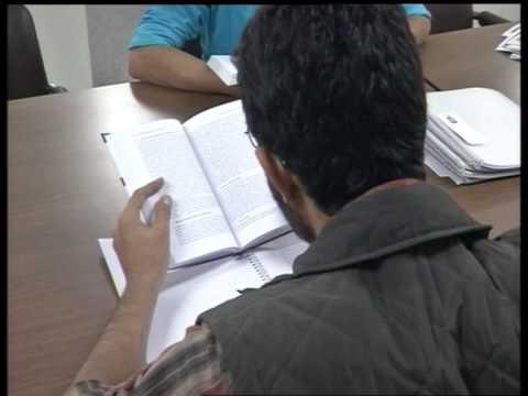 India connects SAARC region through education