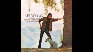 Download Neil Young - Cinnamon Girl
