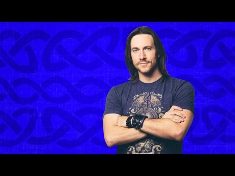 TO THE POOP! - The Goblins | Critical Role PATHFINDER One-Sh