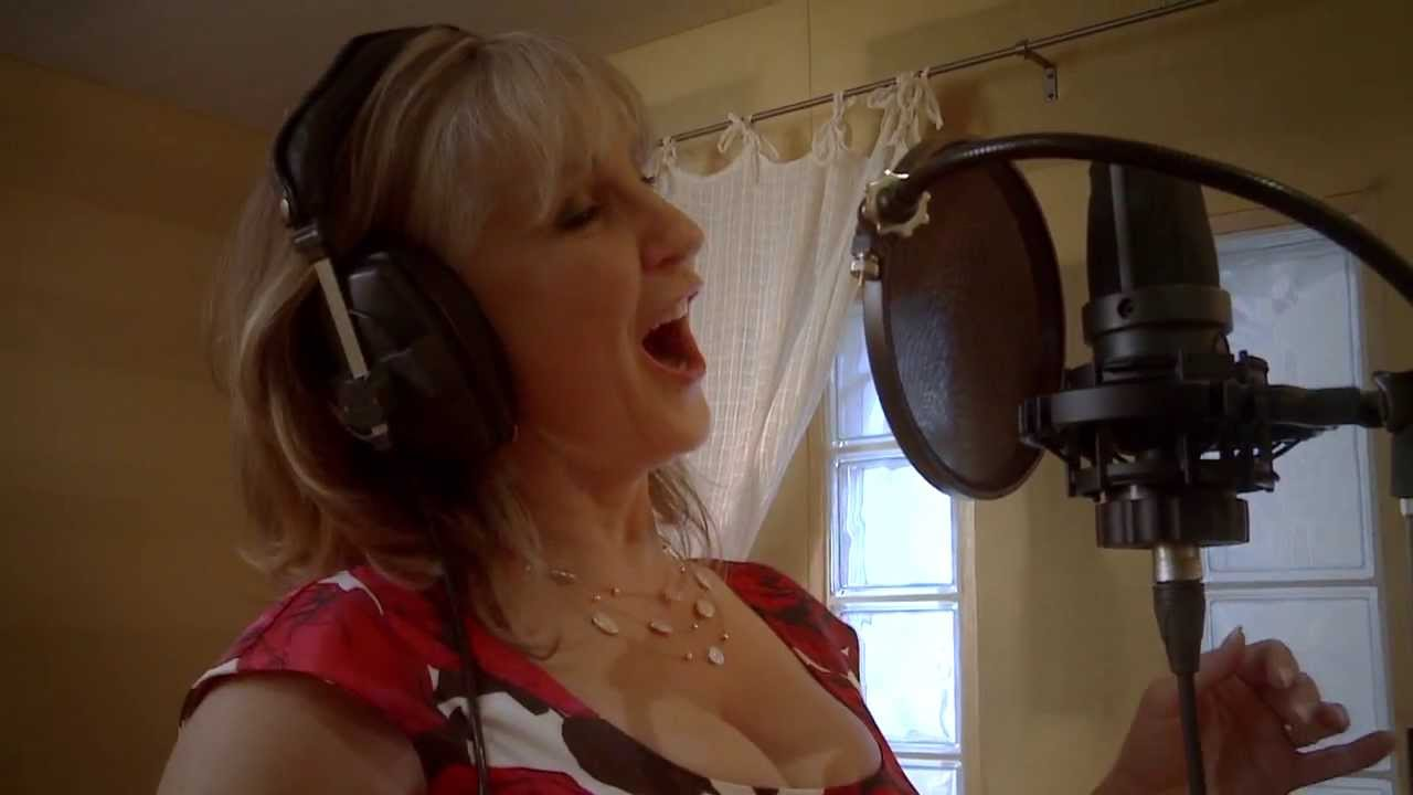 Yorkshire Anthem - Ilkla Moor Baht 'At