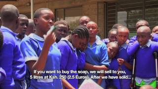 Young Entrepeneurs | African Slum Journal