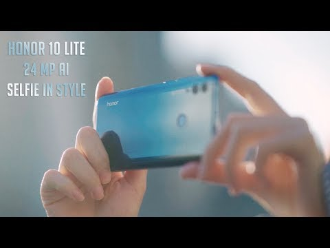 honor-10-lite-available-now-at-cell-c-&-vodacom