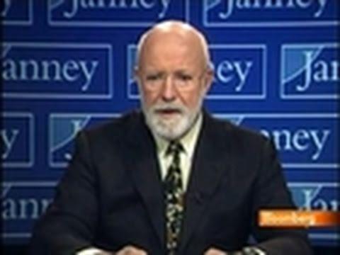 Schankel Says Muni Defaults to Be `Sporadic' in 2011
