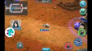 Tutorial: Playing Zoids Field Of Rebellion For The First Time (video Only) Please Read Description